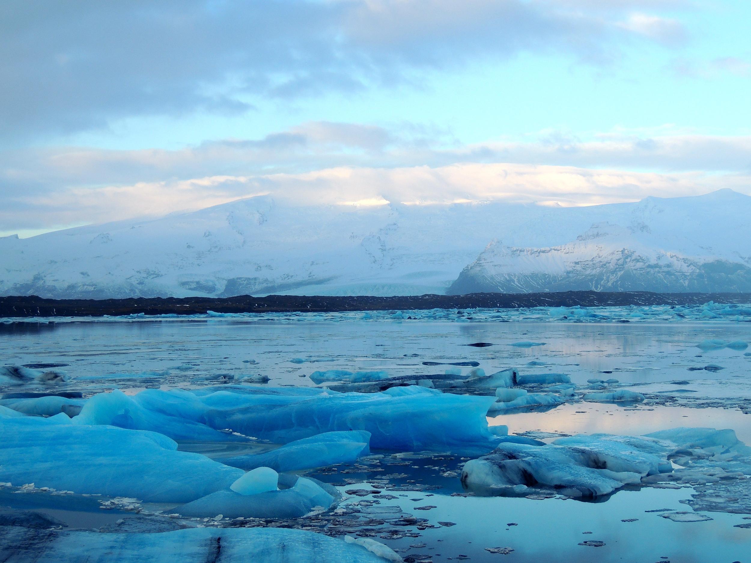 ilovethistoday-jökulsárlón-glacierlagoon-8