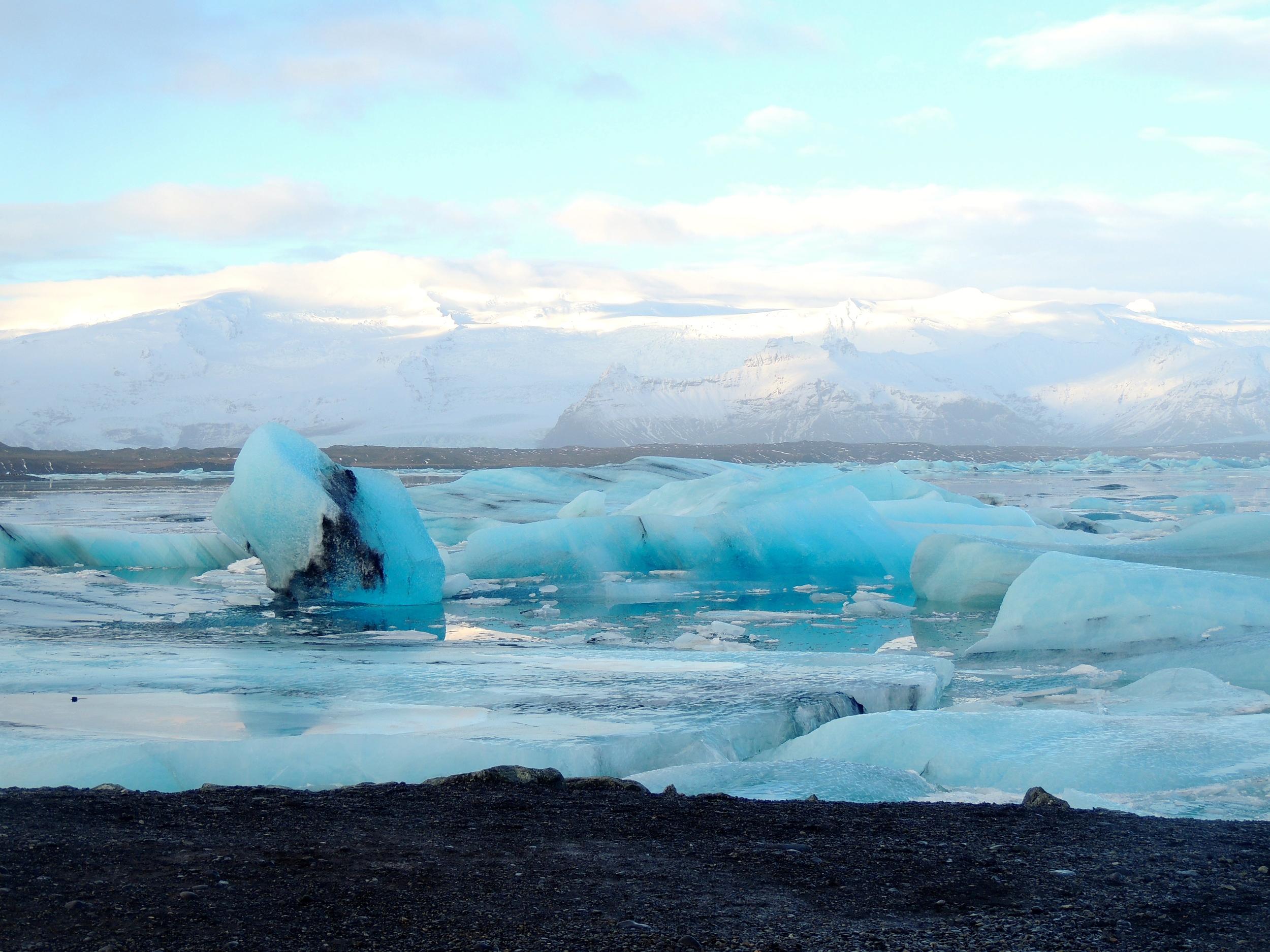ilovethistoday-jökulsárlón-glacierlagoon-9