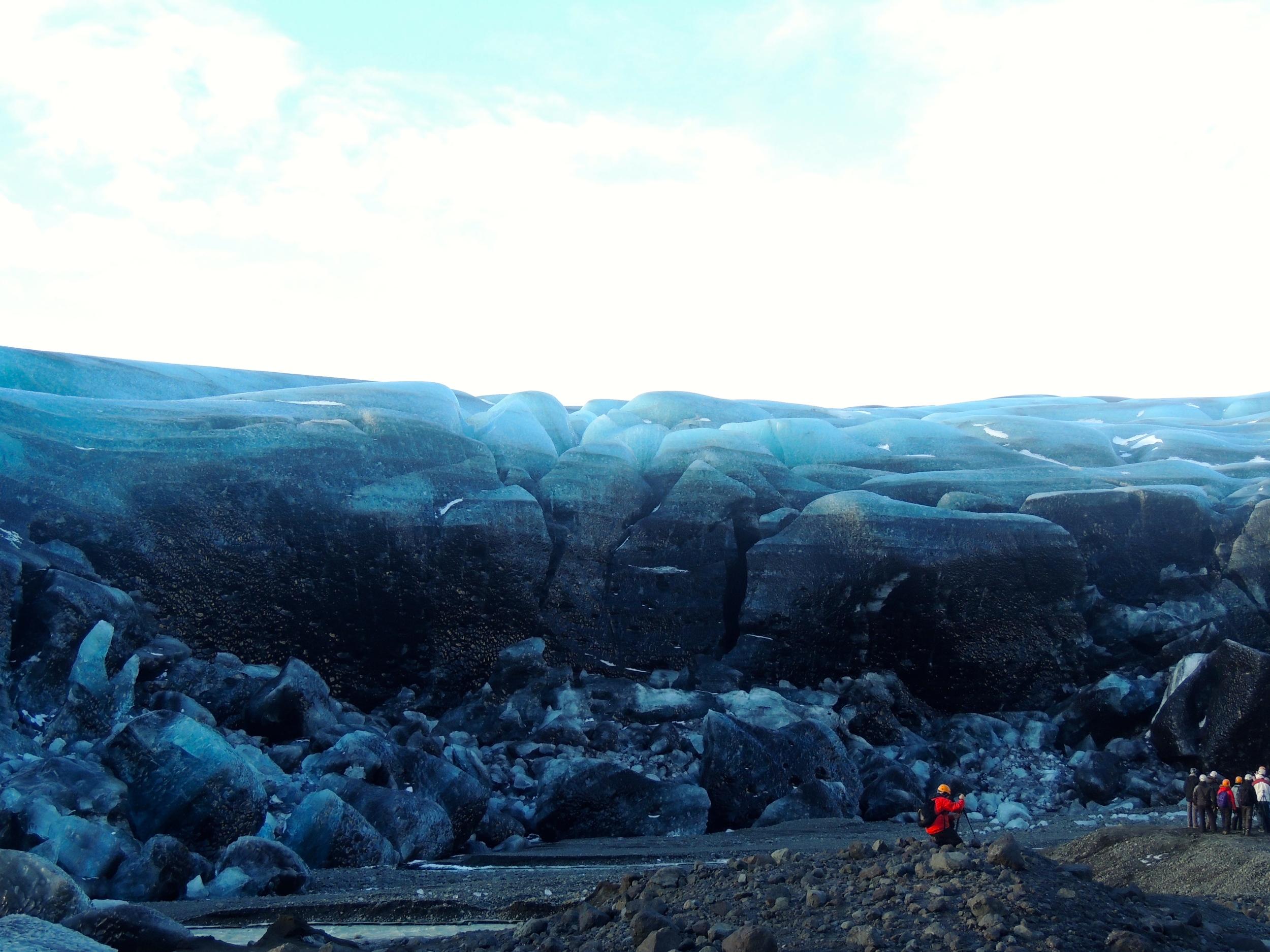 ilovethistoday-iceland-icecave6