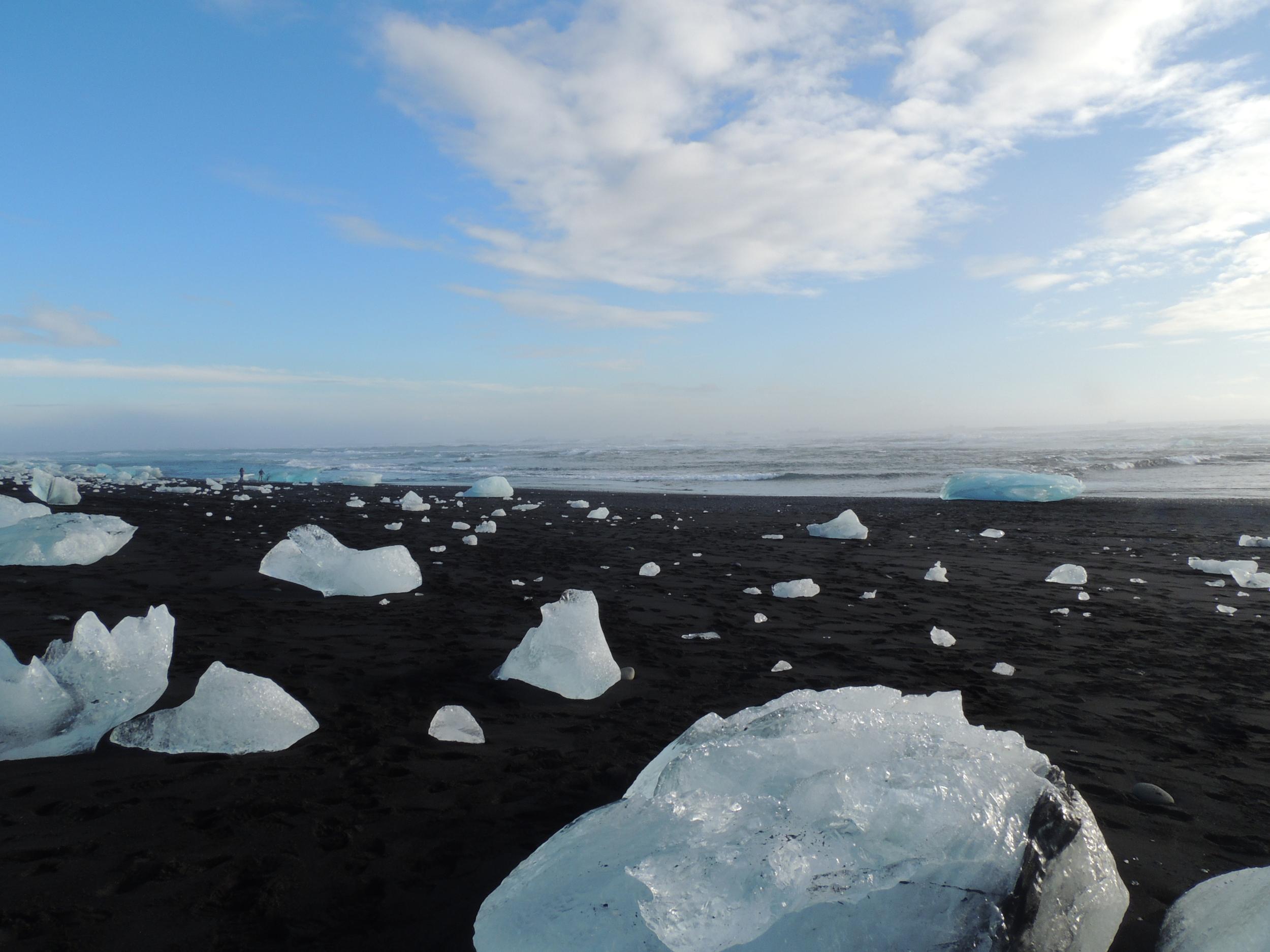 ilovethistoday-iceland-icebergs1