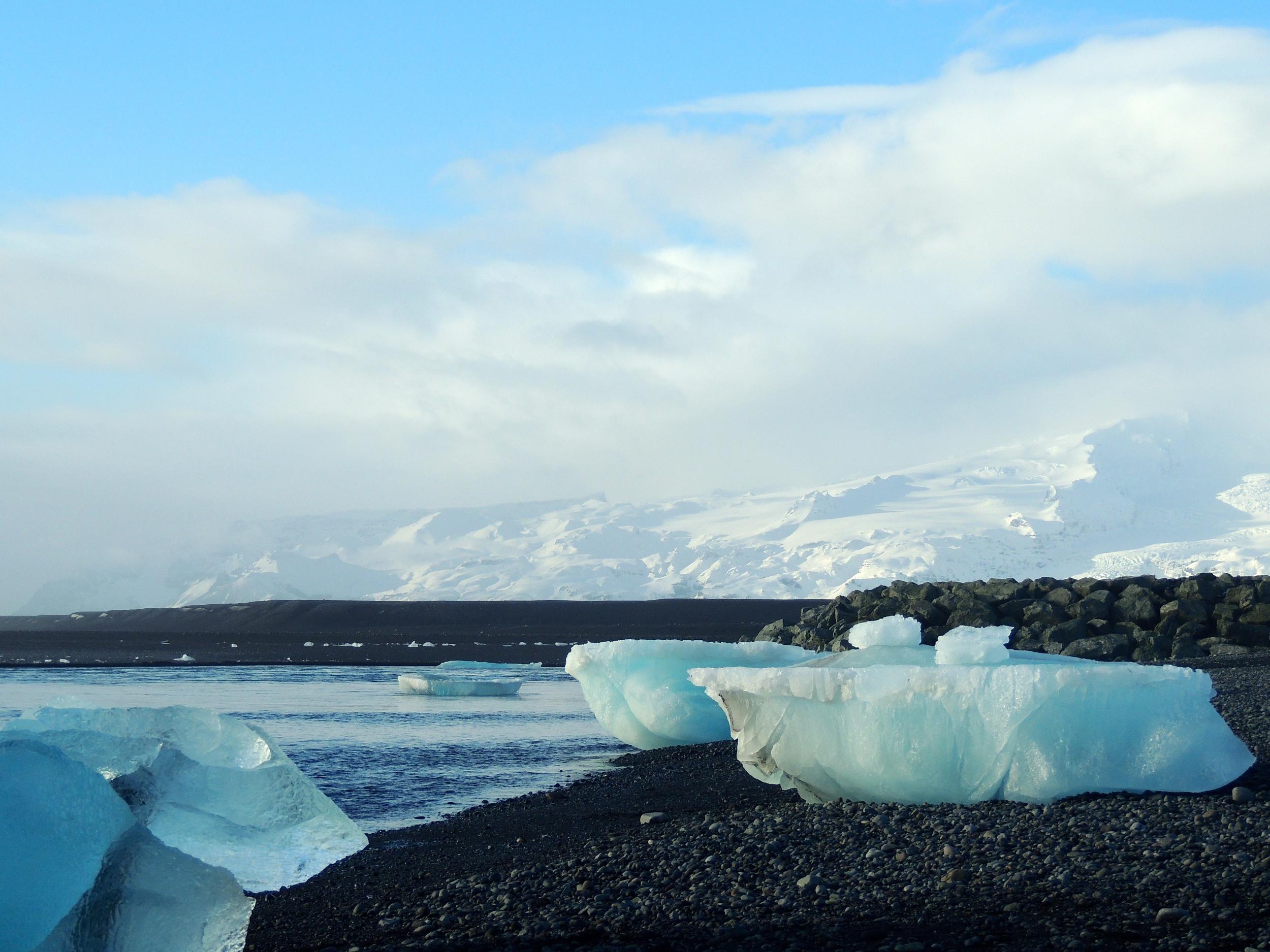 ilovethistoday-iceland-icebergs2