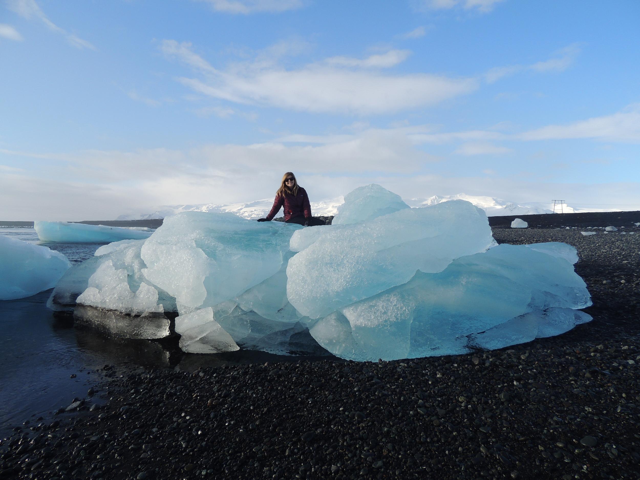 ilovethistoday-iceland-icebergs3