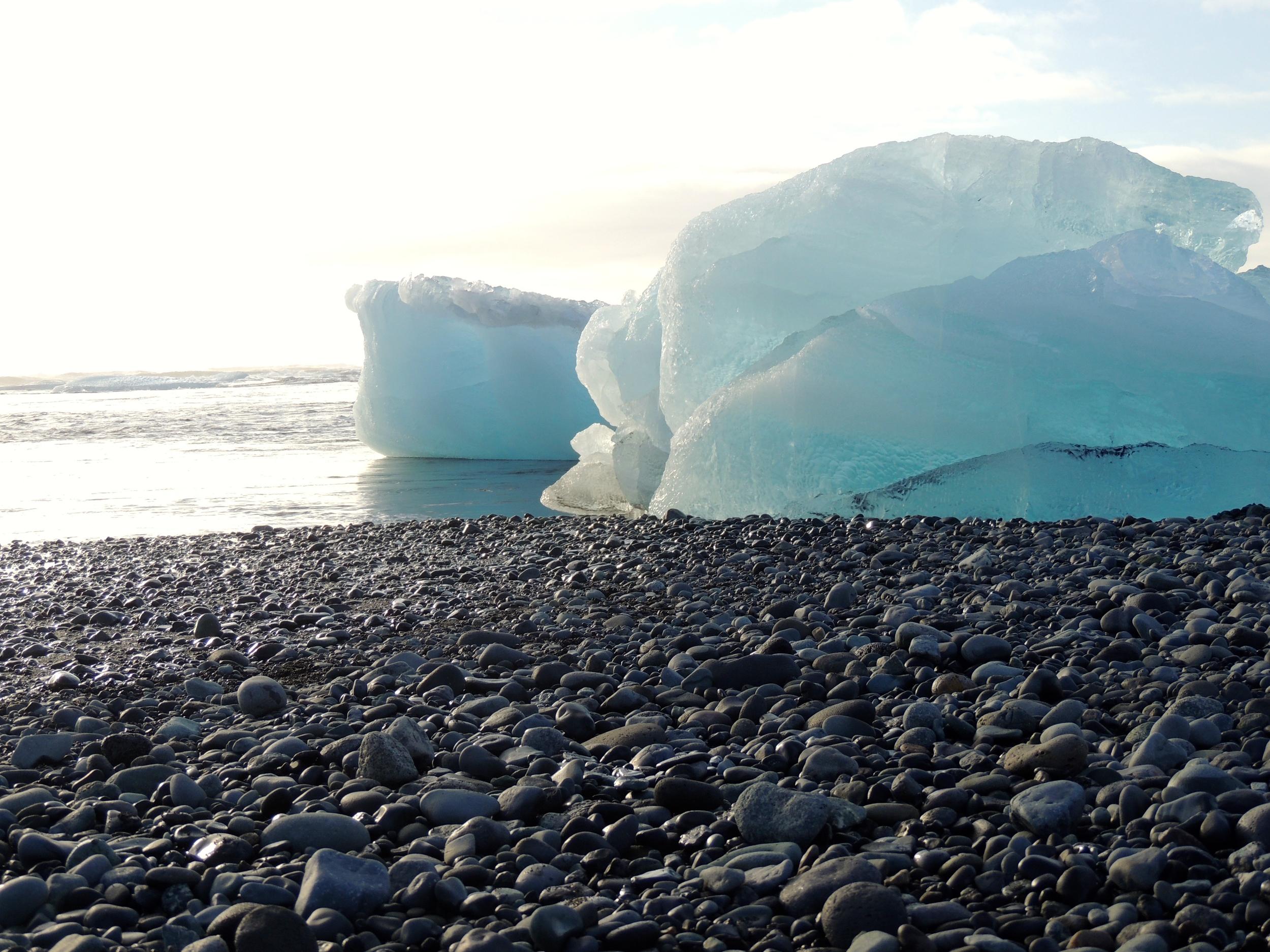 ilovethistoday-iceland-icebergs4
