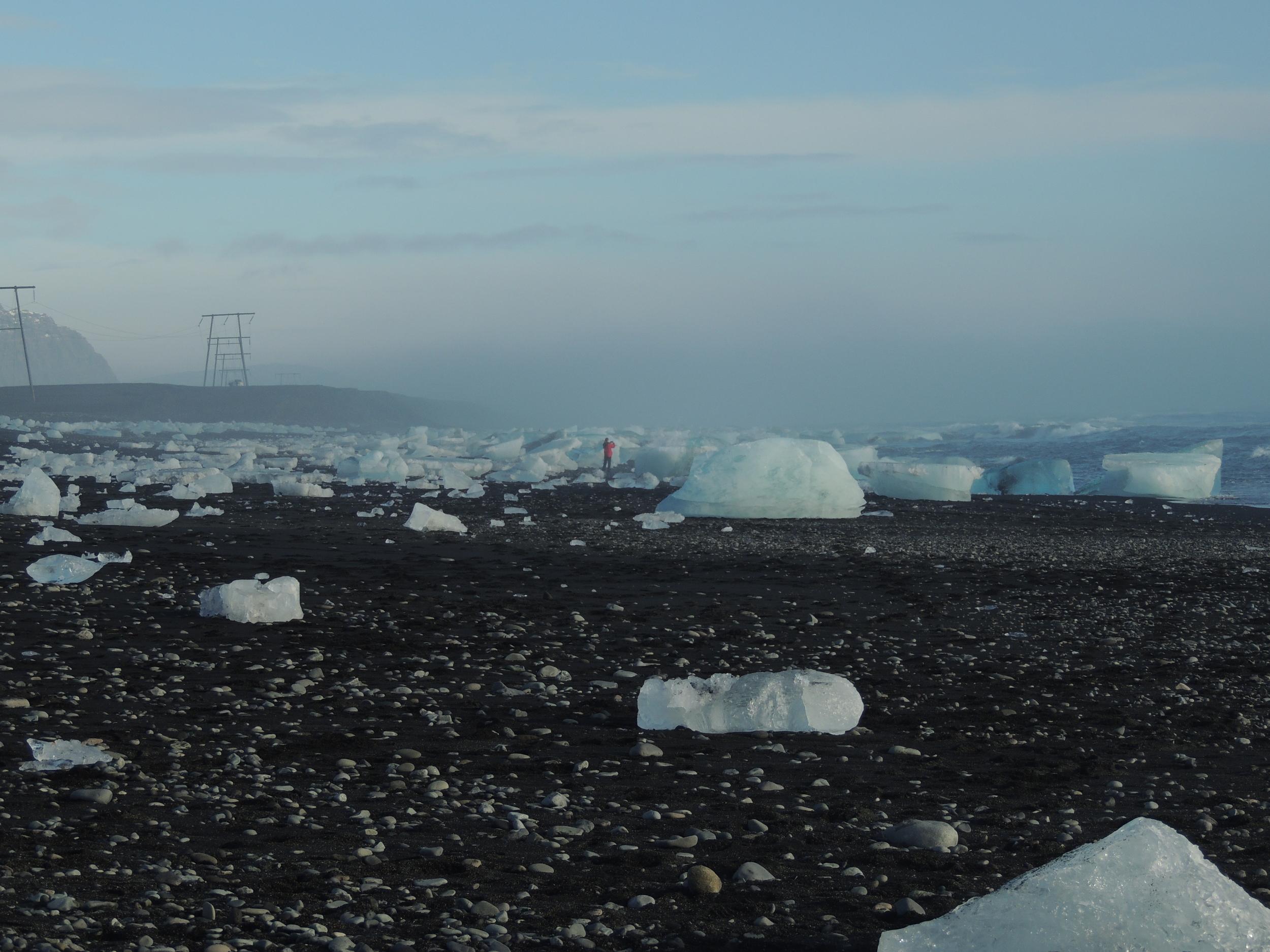 ilovethistoday-iceland-icebergs5