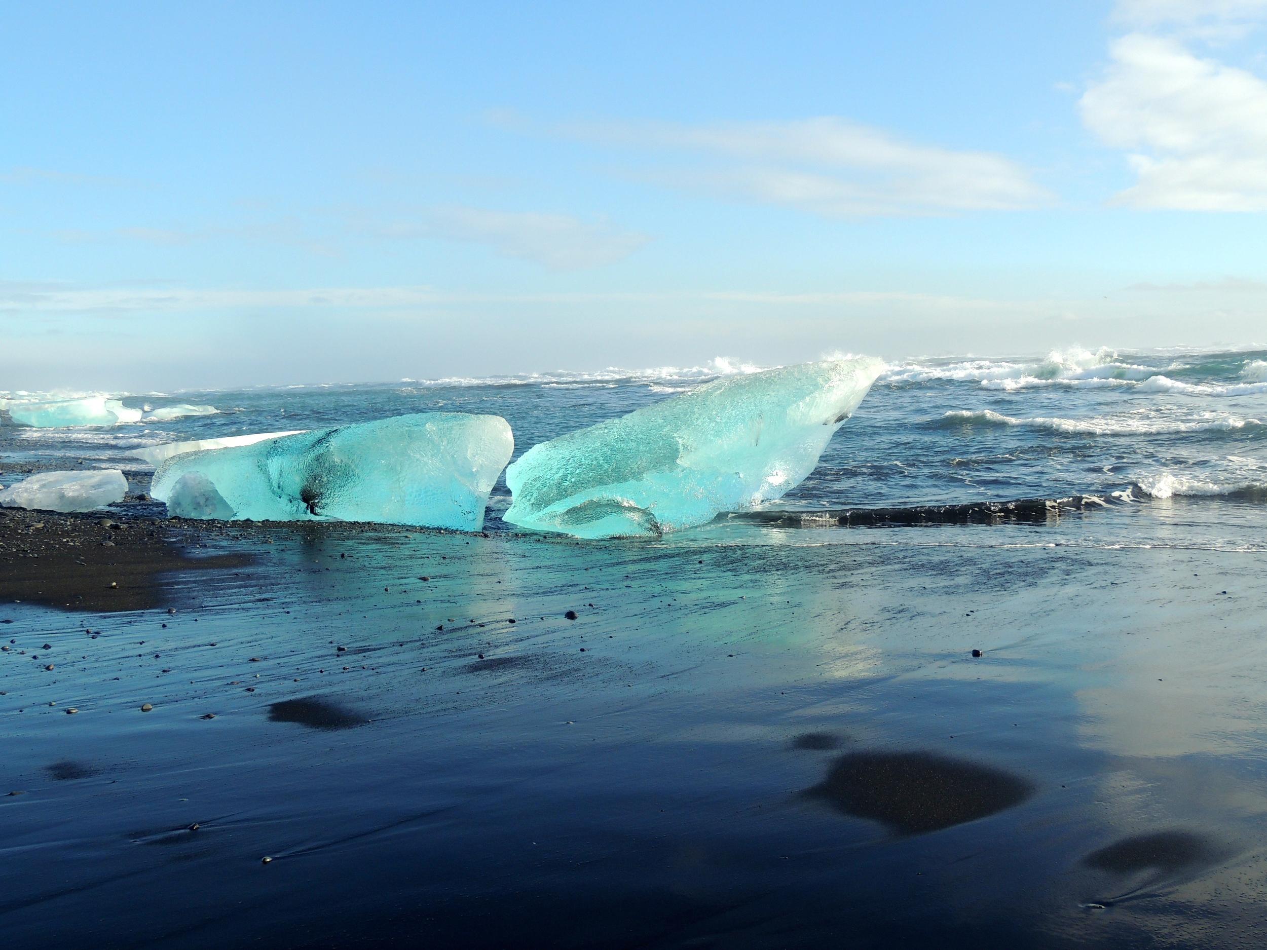ilovethistoday-iceland-icebergs6
