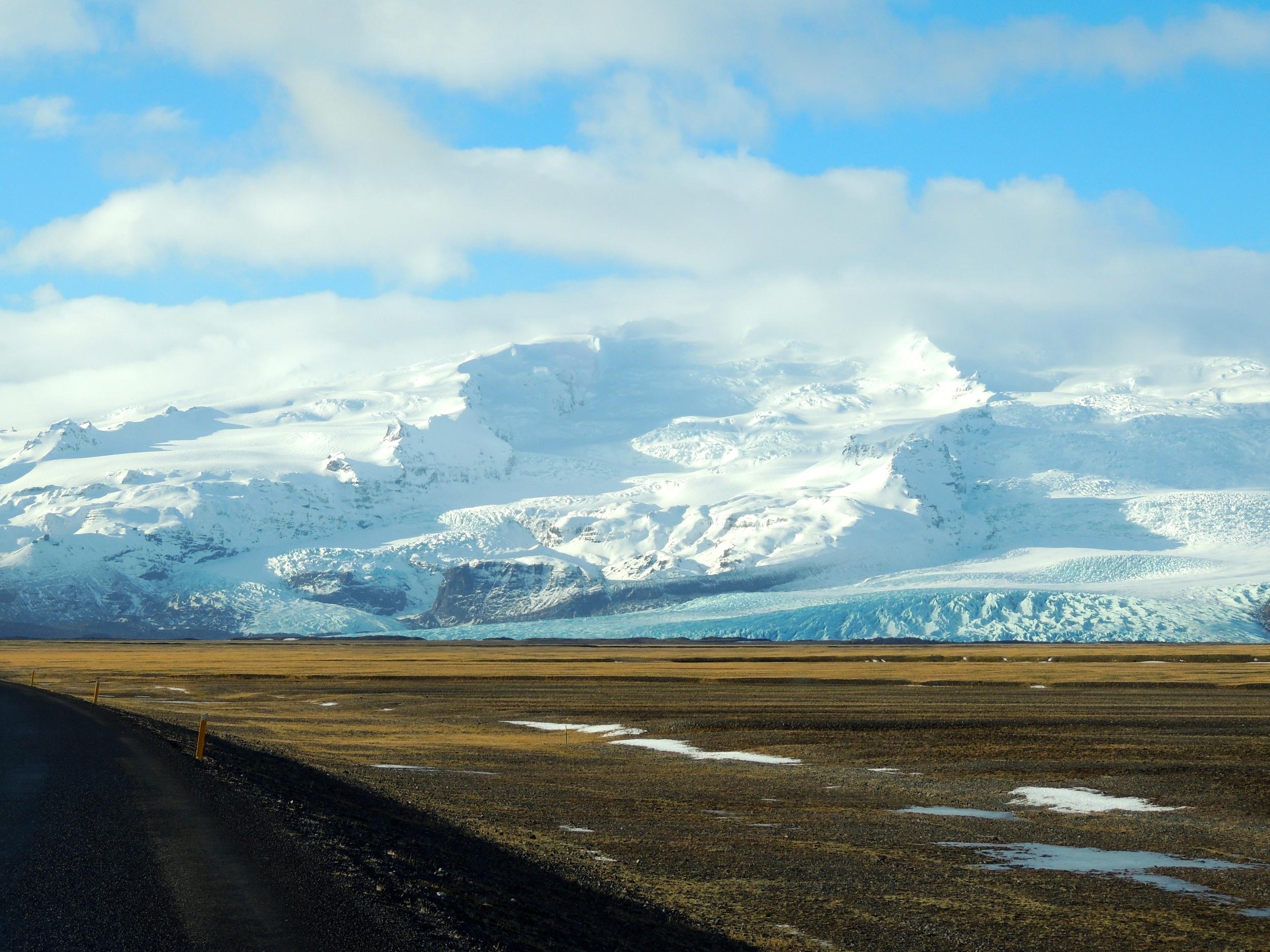 ilovethistoday-iceland-glacier1