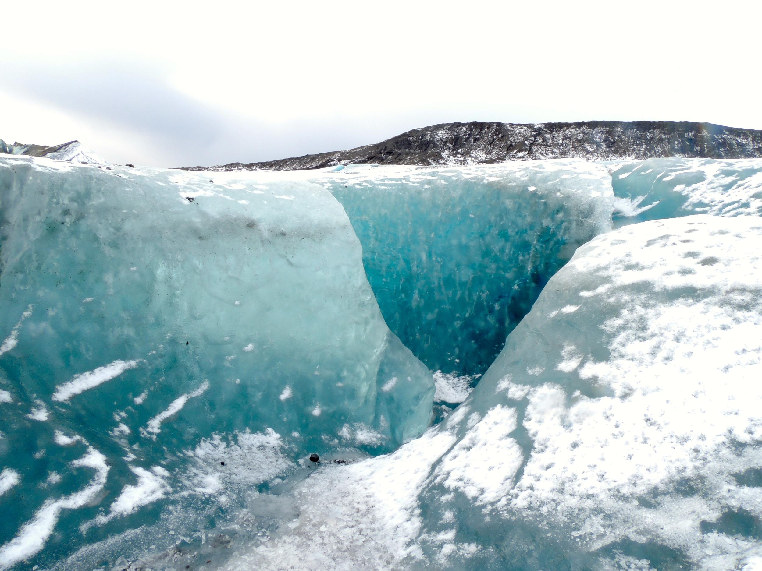 ilovethistoday-iceland-glacier3