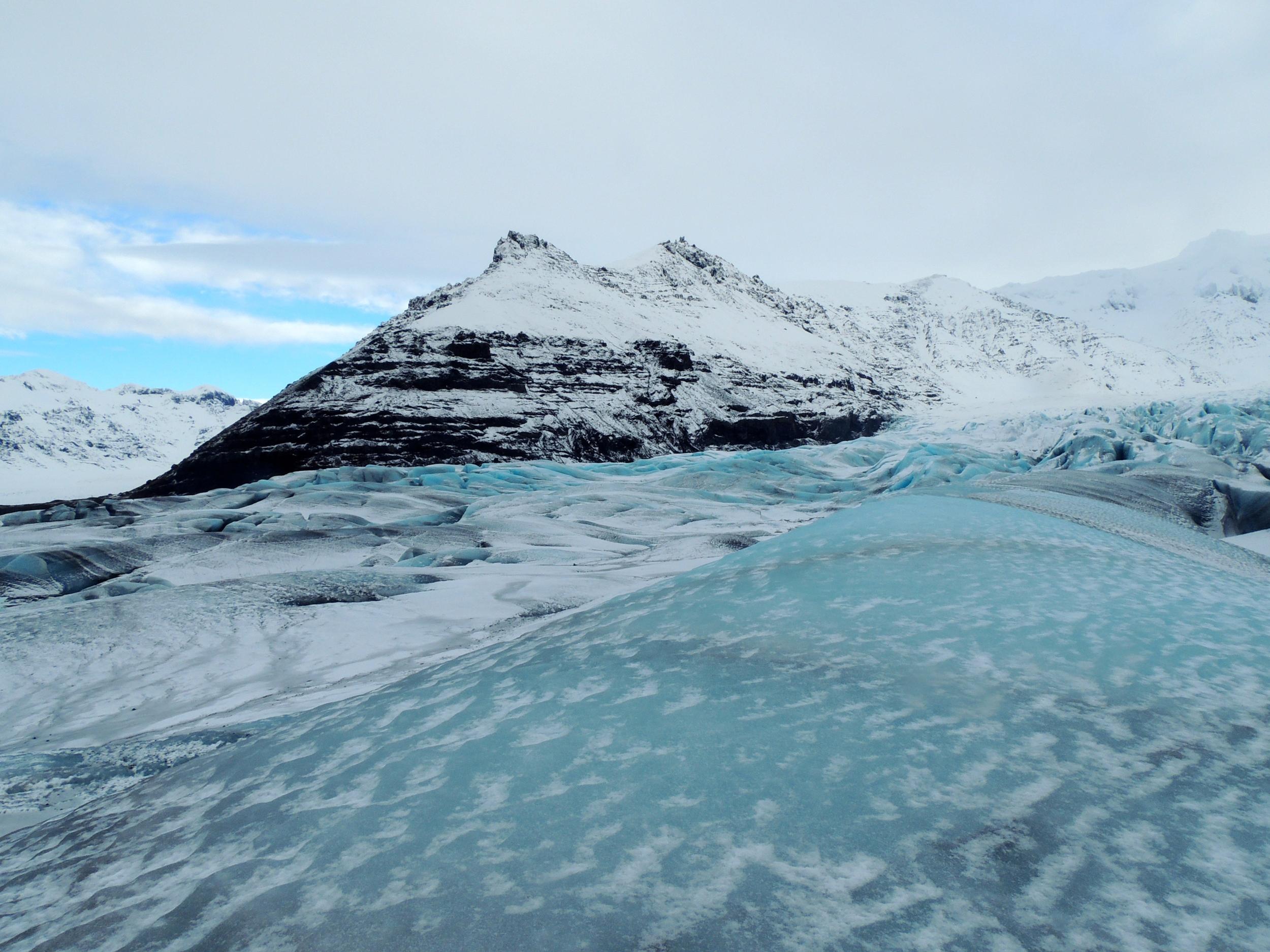 ilovethistoday-iceland-glacier5