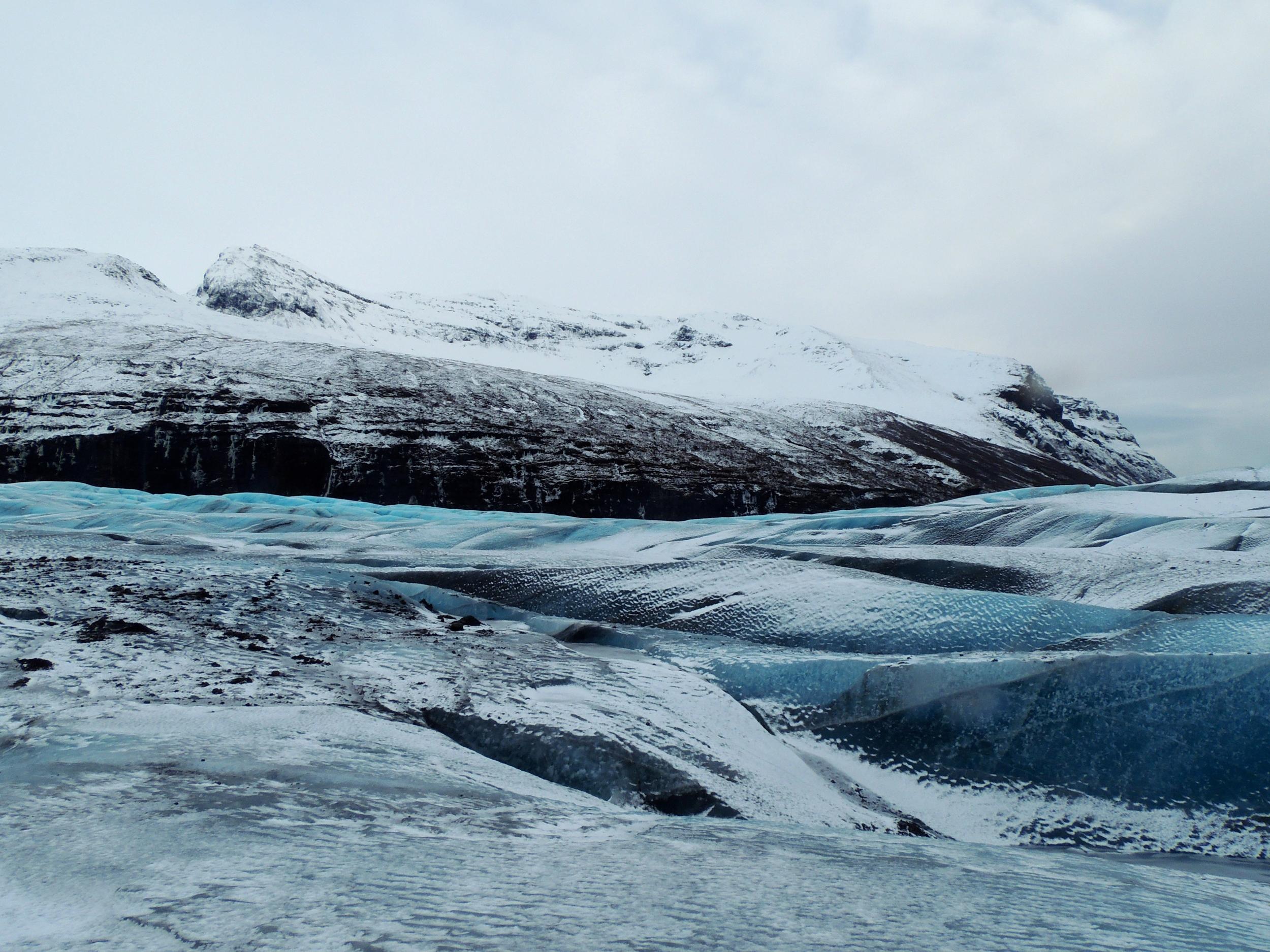 ilovethistoday-iceland-glacier6