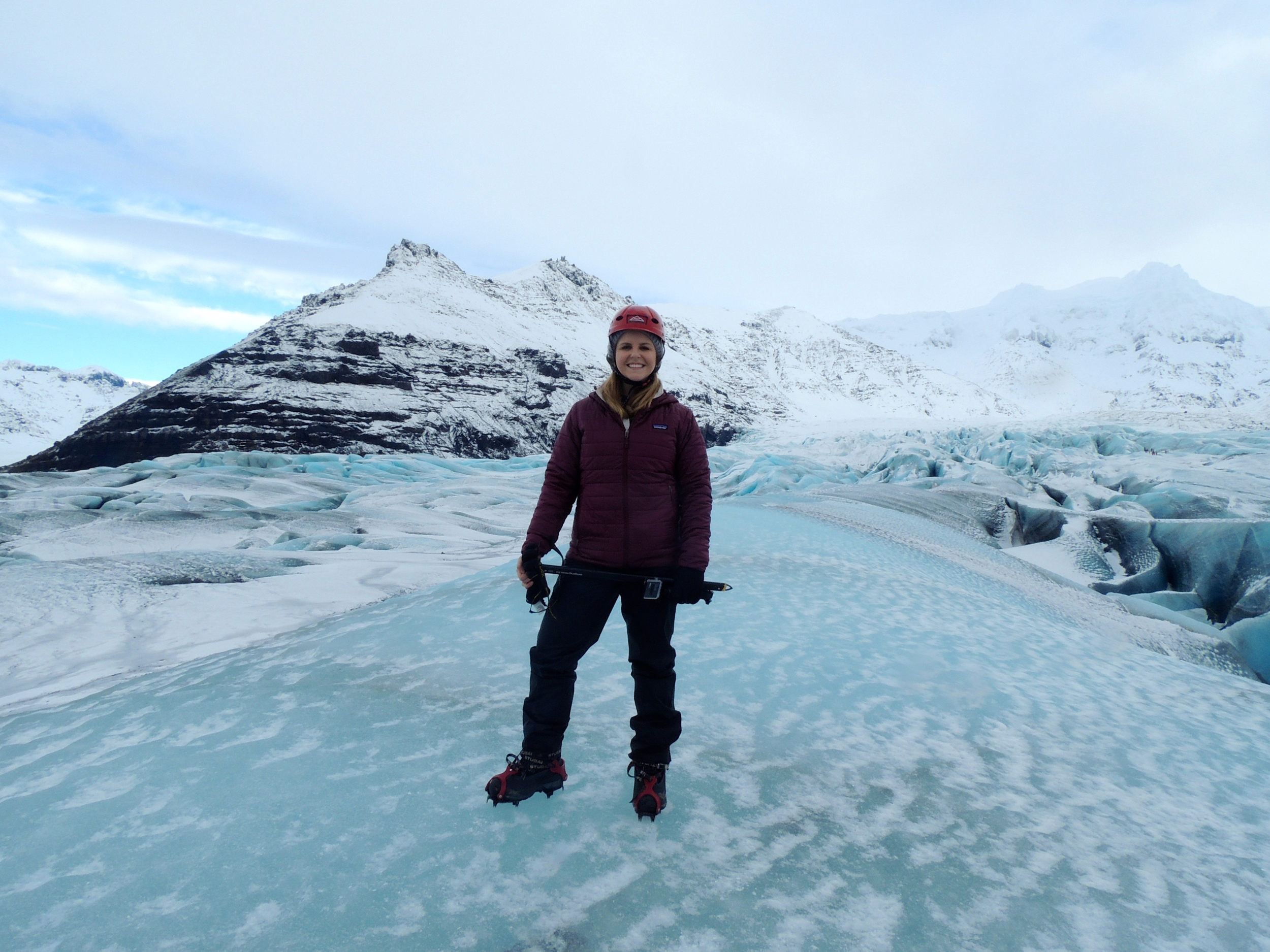 ilovethistoday-iceland-glacier8