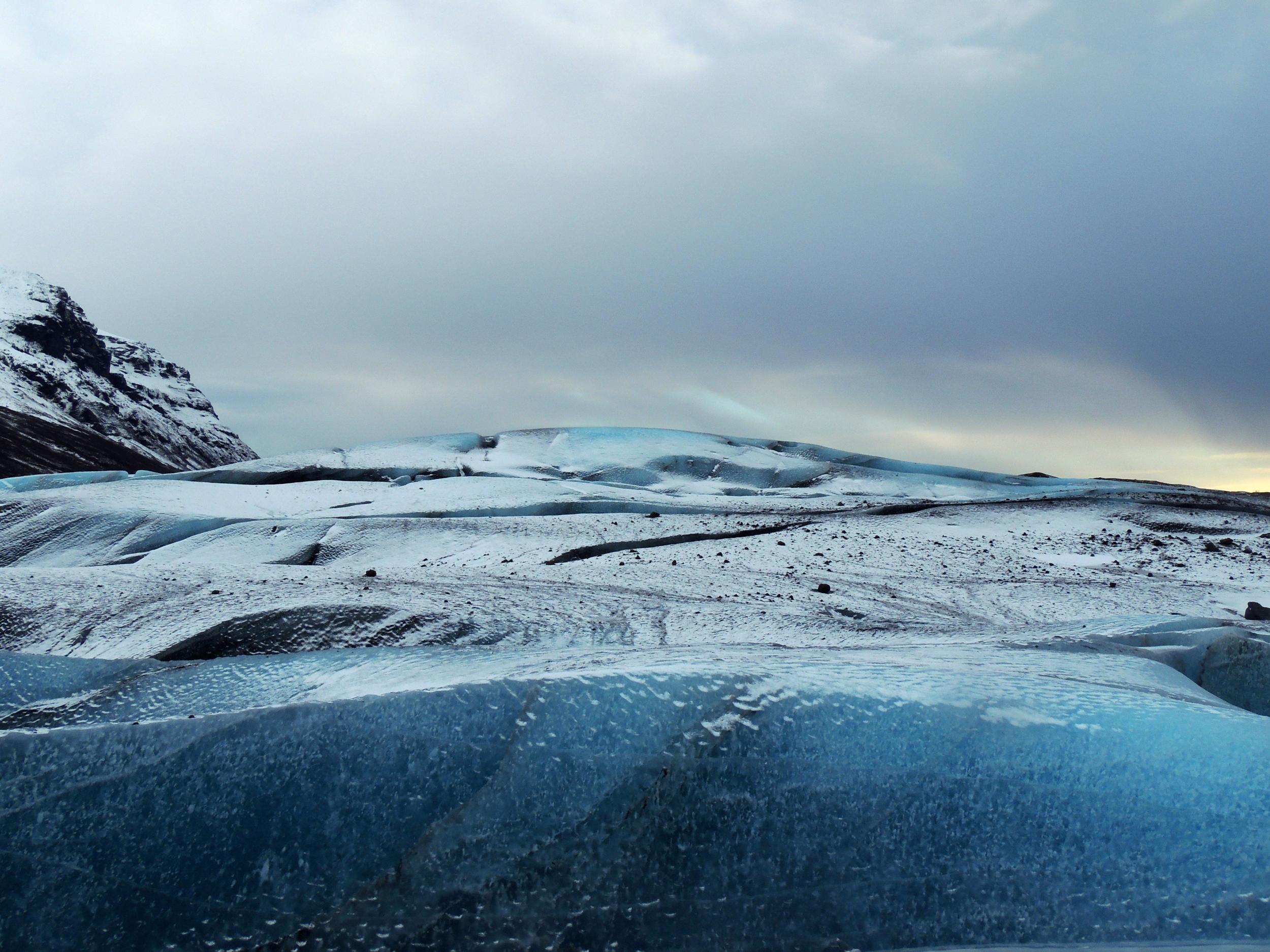 ilovethistoday-iceland-glacier9