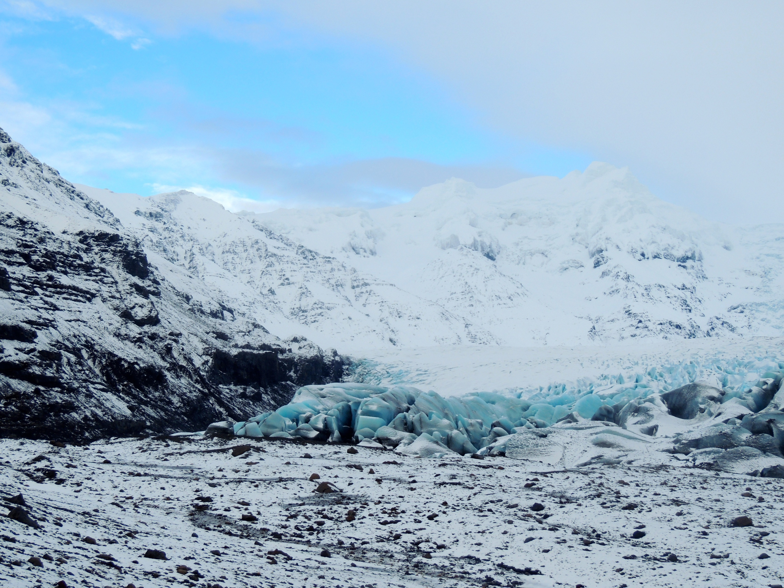 ilovethistoday-iceland-glacier10