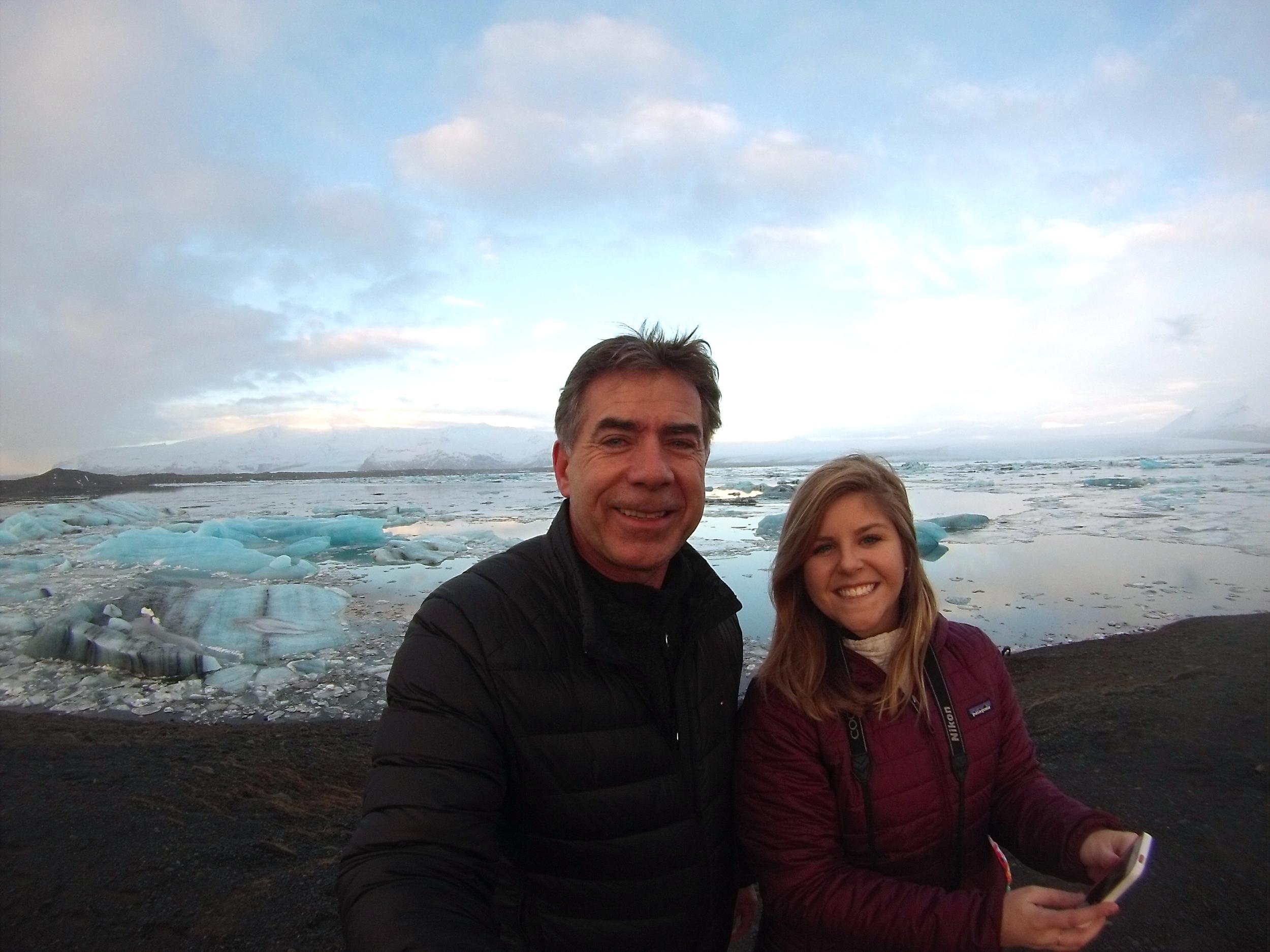 ilovethistoday-jökulsárlón-glacierlagoon-siggi