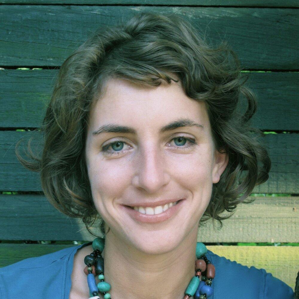 """<font size=""""2""""> <strong> Dr Marta Szulkin </strong></font>"""