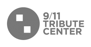 911-tribute-logo.png