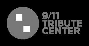 911-tribute-logo.png
