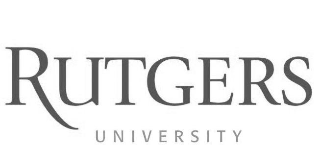 rutgers-logo.jpg