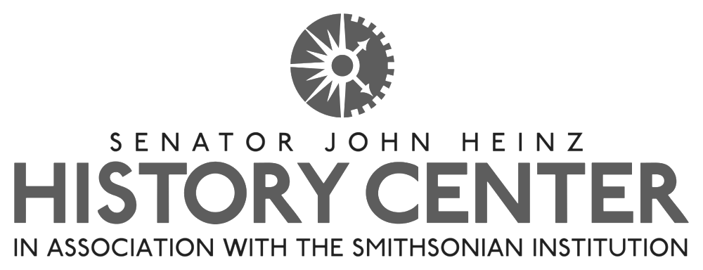 Senator_John_Heinz_History_Center-logo.png