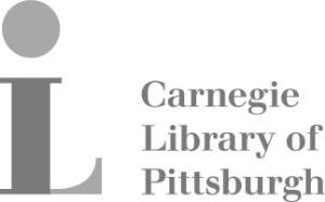CLP-logo.jpg