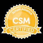 ScrumMaster-certified-seal