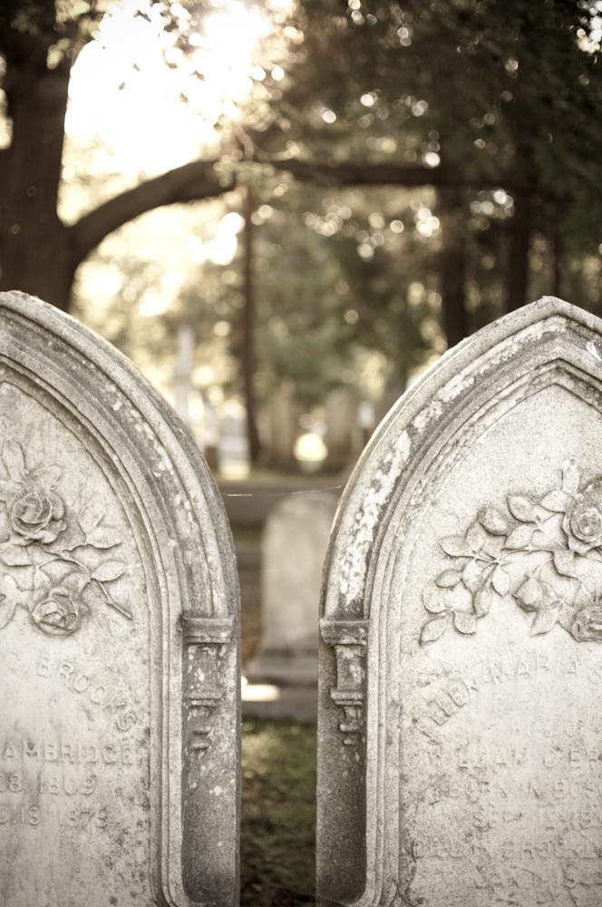 mount-auburn-cemetery_7552687602_o.jpg