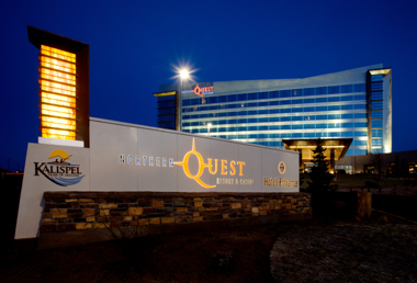 Northern-Quest-Resort-Hotel-1.jpg