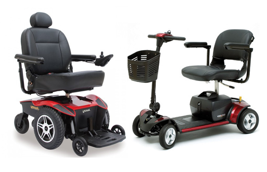 Scooters & Wheelchairs can be rented for the week of National Convention.  Please call Scooters, Wheelchairs & More at 509-489-6879 to reserve one. -  Scooters rent for $ 150- per week, Push Wheelchairs for $ 30- per week.  Info on motorized wheelchairs and Walkers currently pending.