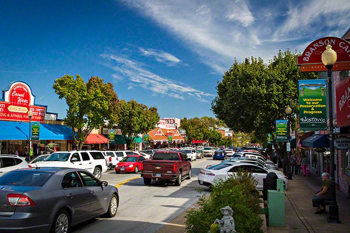downtown-branson_0041.jpg
