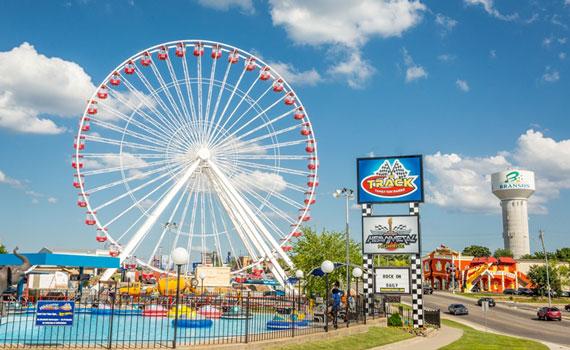 Ferris Wheel - Day.jpg