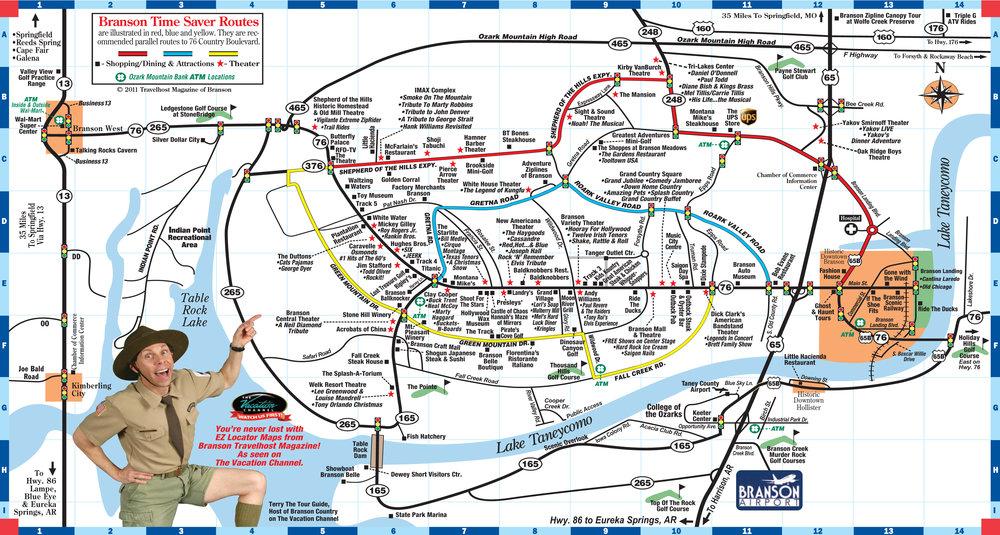 map-branson-attractions.jpg