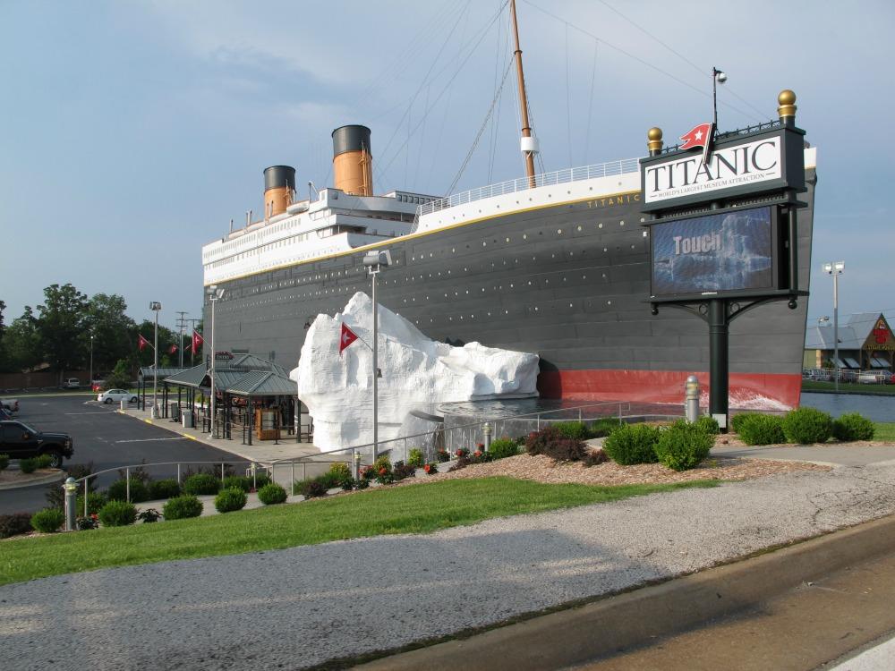 titanic-museum-in-branson.jpg