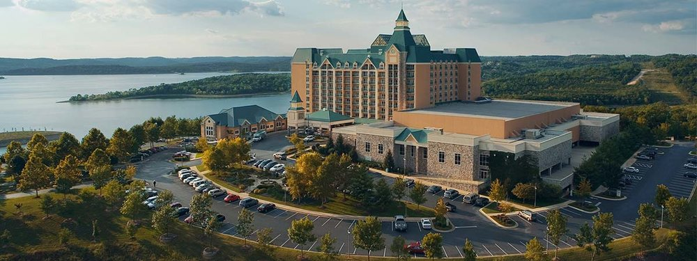 chateau-lake-resort-branson-hotel.jpg