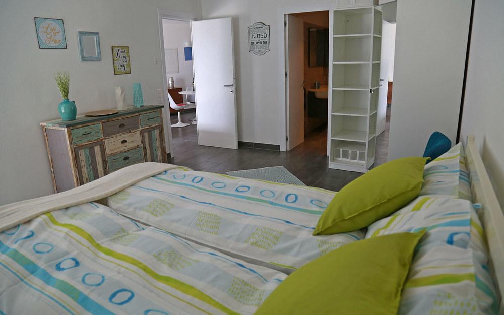 18_schlafzimmer1.jpg