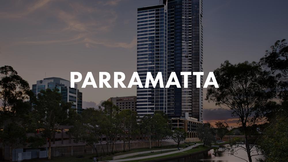 Parramatta Website Banner.png