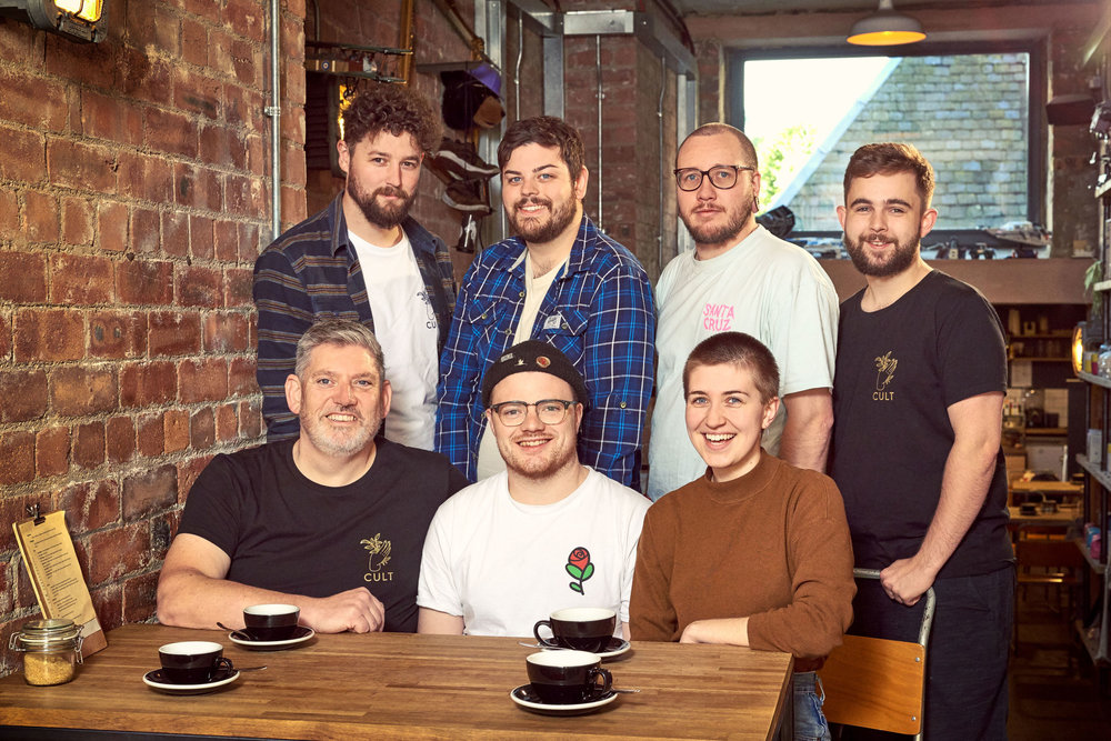 GS_CultEspresso_GroupPortrait_Final.jpg