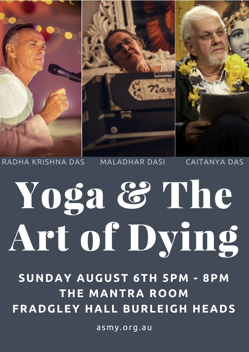 Yoga & The Art of Dying Poster.jpg