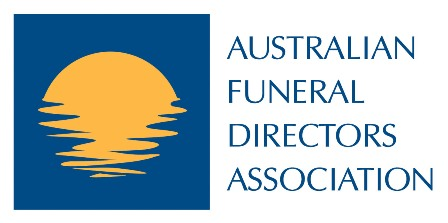 AFDA Colour logo.jpg