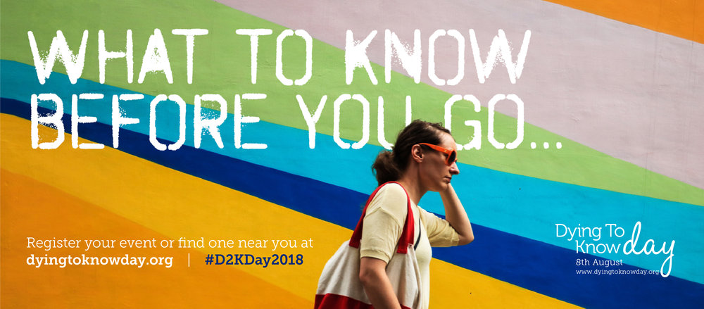 Know Before You Go_Facebook Cover.jpg