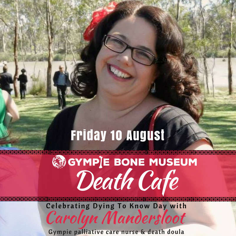 Death Cafe caz social.png