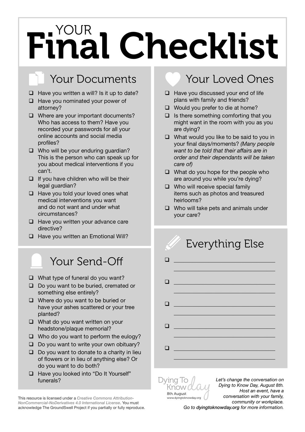 D2KDay checklist.jpg