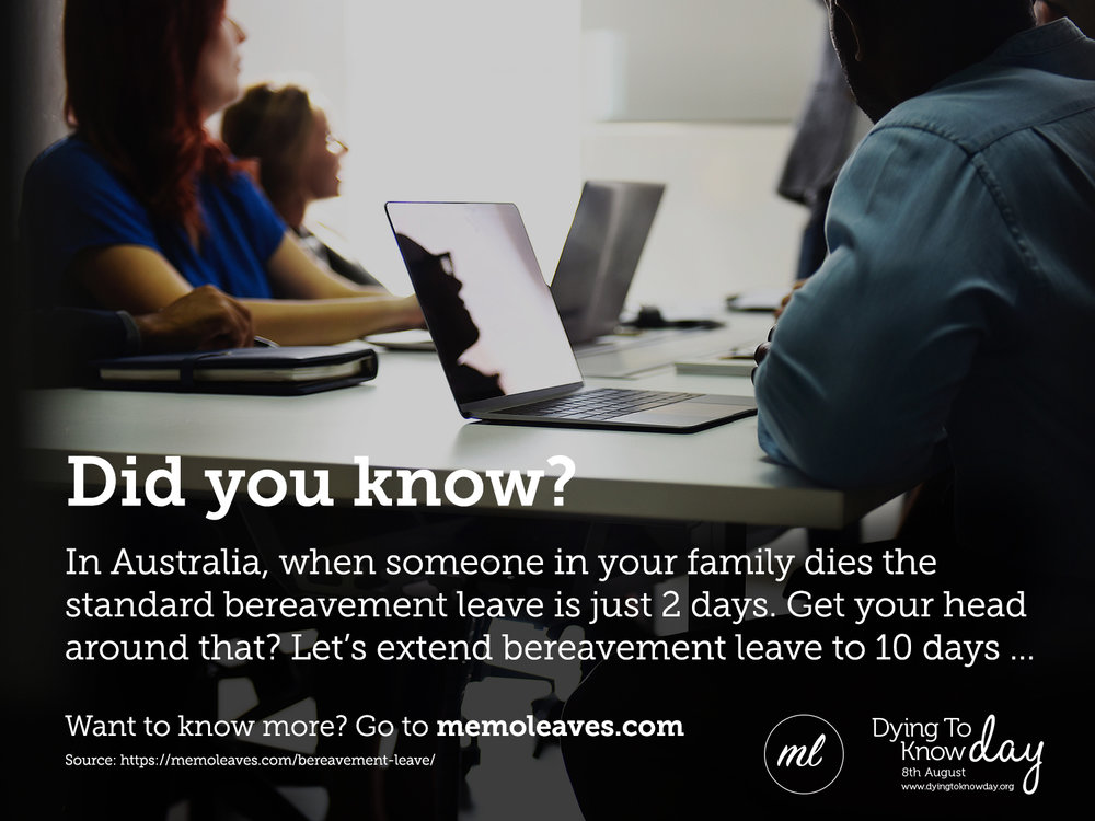 D2K Day Shareables - bereavement leave 2.jpg