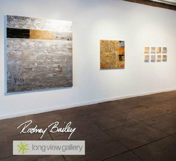 Long View Gallery Washington, D.C. 2014