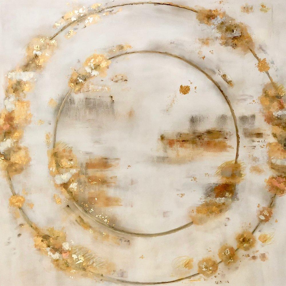 Circle No 98