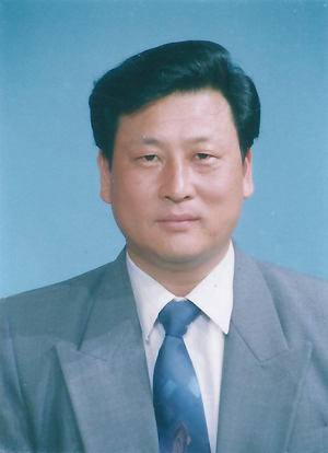 Dr.Qiao