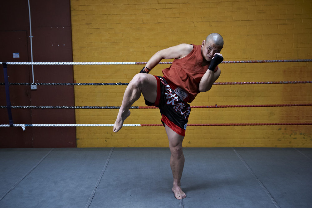 Shaolin temple uk shifu yanzi kick 8.jpg