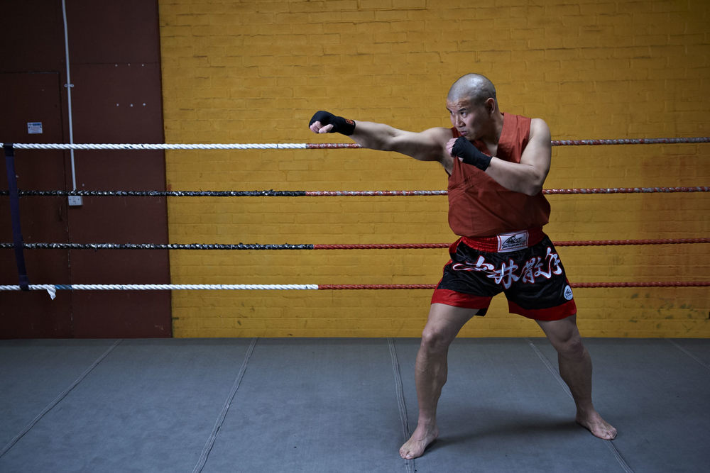 Shaolin temple uk shifu yanzi kick 9.jpg