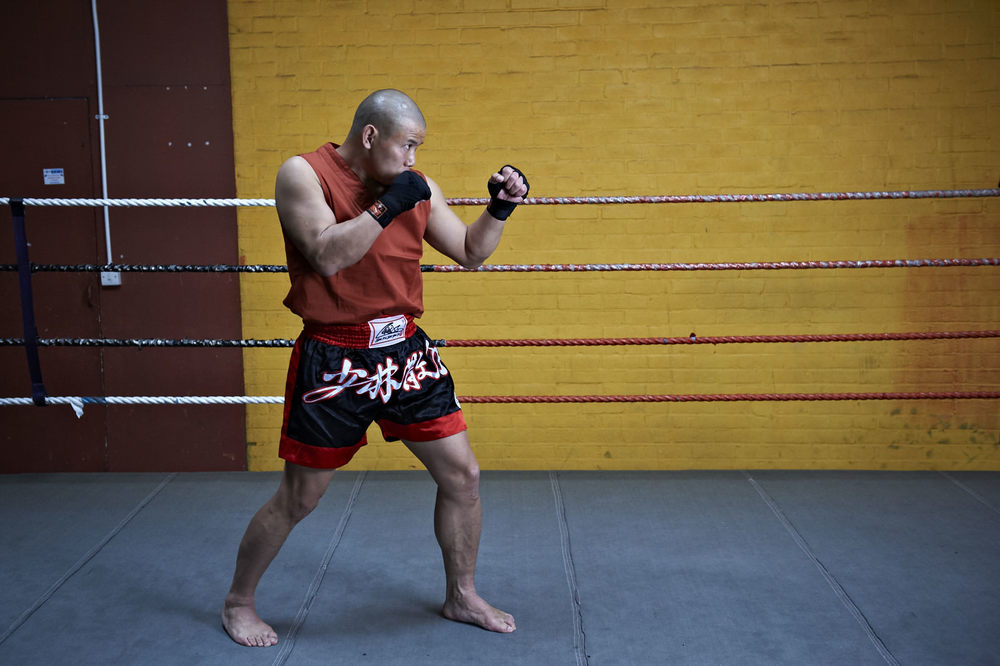 Shaolin temple uk shifu yanzi kick 14.jpg