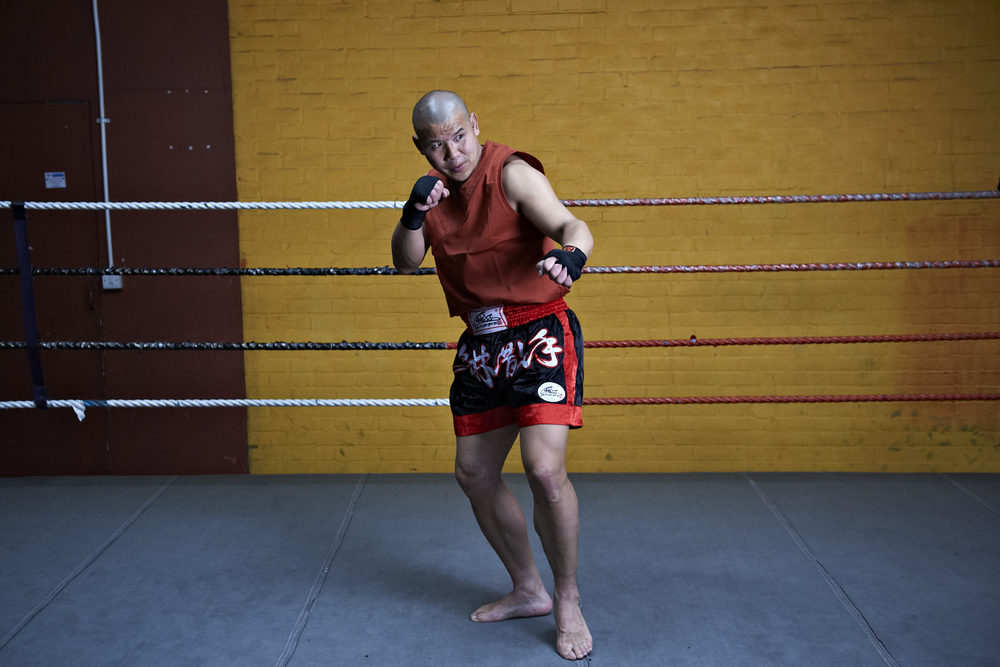 Shaolin temple uk shifu yanzi kick 29.jpg