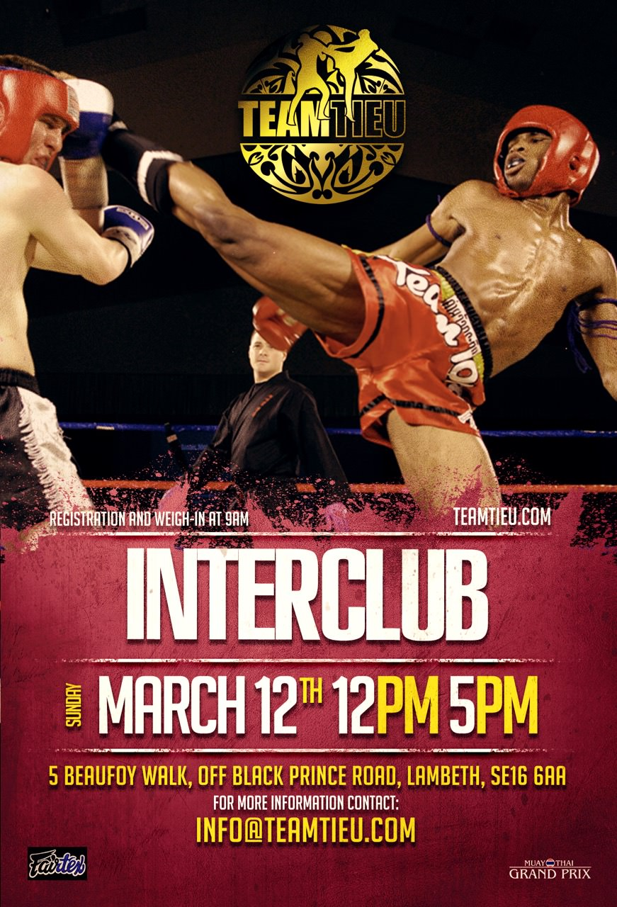 teamtieu-interclub-march.jpeg