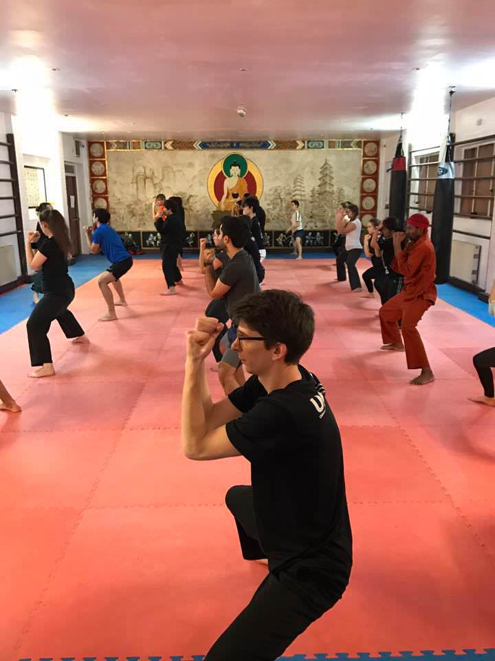 shaolin temple uk class 1.jpeg